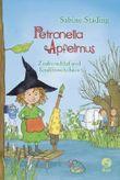Buch in der Neuerscheinungen: Die schönsten Kinderbücher 2015 Liste
