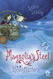 Buch in der Neuerscheinungen: Die schönsten Kinderbücher 2013 Liste