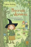 """Buch in der Ähnliche Bücher wie """"Die Schule der magischen Tiere, Band 8: Voll verknallt!"""" - Wer dieses Buch mag, mag auch... Liste"""