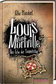 Louis von Mortville