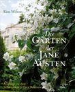 Die Gärten der Jane Austen
