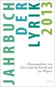 Jahrbuch der Lyrik 2013