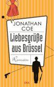 """Buch in der Ähnliche Bücher wie """"Bettler und Hase"""" - Wer dieses Buch mag, mag auch... Liste"""