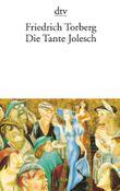 Die Tante Jolesch