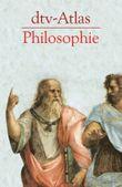 dtv-Atlas Philosophie