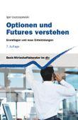Optionen und Futures verstehen