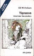 Tignasse