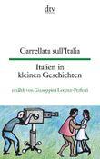 Carrellata sull'Italia Italien in kleinen Geschichten