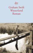 Wasserland
