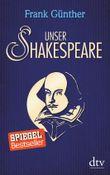 Buch in der Romane, die über Shakespeare und/oder von seinen Werken erzählen Liste
