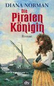 Die Piratenkönigin