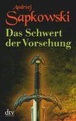 """Buch in der Ähnliche Bücher wie """"DIE EWIGEN. Erinnerungen an die Unsterblichkeit"""" - Wer dieses Buch mag, mag auch... Liste"""