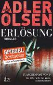 Buch in der Neuerscheinungen: Krimis und Thriller 2011 Liste