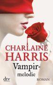 """Buch in der Ähnliche Bücher wie """"Catherine: Der Vampir und die Polizistin 2"""" - Wer dieses Buch mag, mag auch... Liste"""