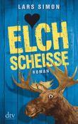 Buch in der Kuhl! - Tolle Romane über das Landleben Liste