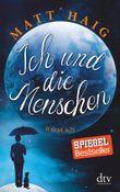 Buch in der Nicht von dieser Welt: Bücher über Aliens Liste