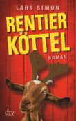 """Buch in der Ähnliche Bücher wie """"Kaimankacke"""" - Wer dieses Buch mag, mag auch... Liste"""