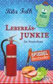 """Buch in der Ähnliche Bücher wie """"Hugo & Leberkäs"""" - Wer dieses Buch mag, mag auch... Liste"""