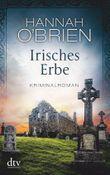 Irisches Erbe