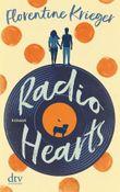 Radio Hearts