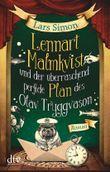 Buch in der Bücher, die in Schweden spielen Liste