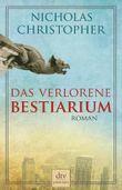 Das verlorene Bestiarium