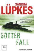 """Buch in der Ähnliche Bücher wie """"Ostfriesenblut"""" - Wer dieses Buch mag, mag auch... Liste"""