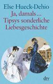 """Buch in der Ähnliche Bücher wie """"Schwalben"""" - Wer dieses Buch mag, mag auch... Liste"""