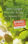 Buch in der Demenz und Alzheimer - Romane über das Vergessen Liste