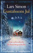 Buch in der Die besten neuen Weihnachtsbücher 2017 Liste