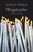 Pfingstopfer