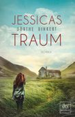 Jessicas Traum