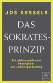 Das Sokrates-Prinzip