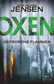 Oxen - Gefrorene Flammen