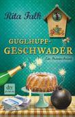 Guglhupfgeschwader