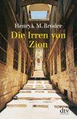 Die Irren von Zion