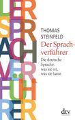Der Sprachverführer