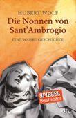 Die Nonnen von Sant' Ambrogio