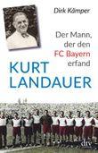 Kurt Landauer
