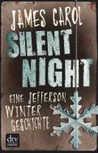 Silent Night - Eine Jefferson-Winter-Geschichte