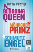 Möhrchenprinz - Schmutzengel - Blogging Queen
