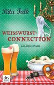Weißwurstconnection