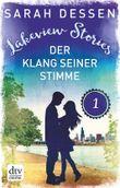 Lakeview Stories 1 - Der Klang seiner Stimme: Roman (German Edition)