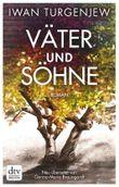 Väter und Söhne: Roman (German Edition)