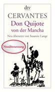 Don Quijote von der Mancha Teil I und II