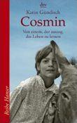 Cosmin