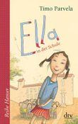 Buch in der Ab in die Schule - Die schönsten Bücher für die 1. Klasse Liste