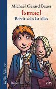 """Buch in der Ähnliche Bücher wie """"Nennt mich nicht Ismael!"""" - Wer dieses Buch mag, mag auch... Liste"""