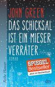 Buch in der Sequel? Nein danke! Die besten Nicht-Fortsetzungen 2013 Liste
