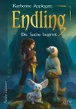 Endling – Die Suche beginnt